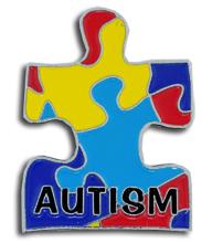 autism-puzzle