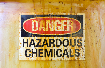 chemicals-and-cancer-hazardous-toxins