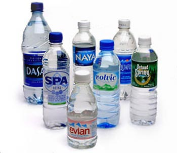 label-bottledwater