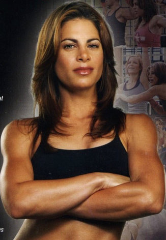 1jillian-michaels
