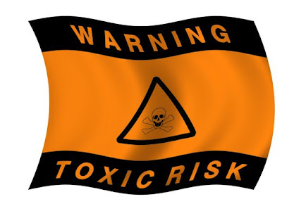 toxic_heavy_metals