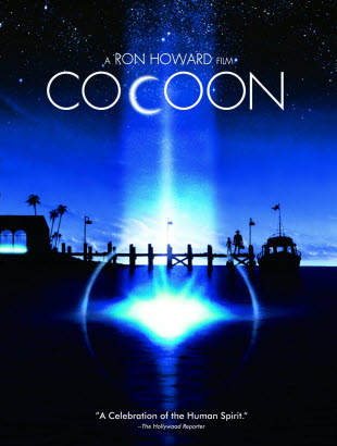 Cocoon-PosterArt