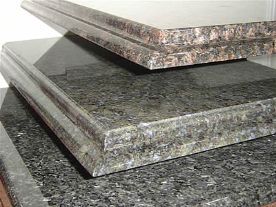 granite_countertops_03