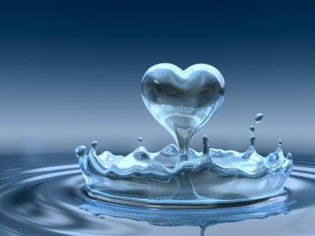 water-drop-amazing-beautiful-blue-Favim.com-683970