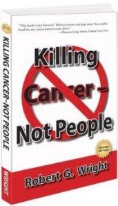 killing cancer