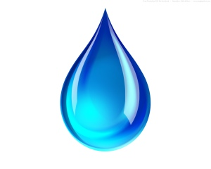 water-droplet-icon