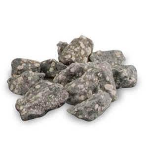 mineral rock