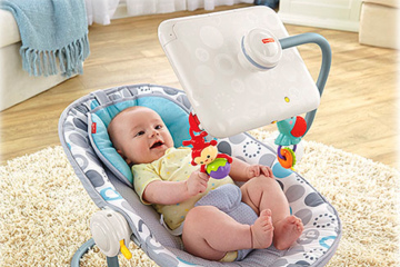 fisher-price-ipad-baby