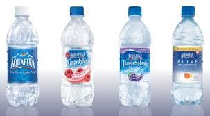 water 2 bottle
