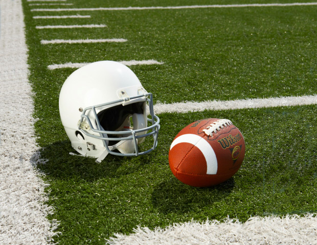 Football-Field-Ball-620x480