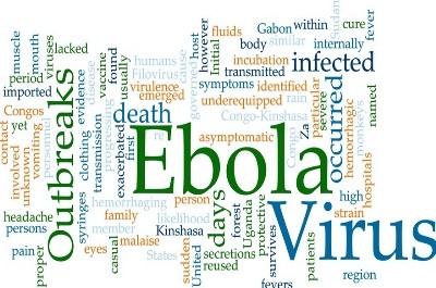 1ebola-virus1
