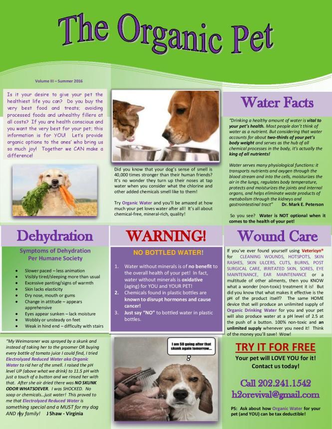 organic-pet-news-7-11-3-45-page-001