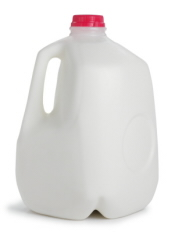 gallon-of-milk